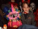 Halloween2011_31