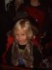 Halloween2011_32