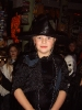 Halloween2011_36