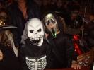 Halloween2011_37