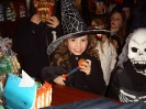 Halloween2011_38