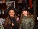 Halloween2011_3
