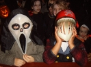Halloween2011_44