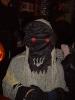 Halloween2011_49