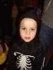 Halloween2011_58