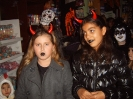 Halloween2011_67