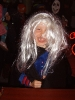 Halloween2011_79