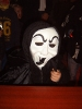 Halloween2011_80