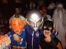 Halloween2011_88