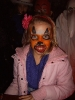 Halloween2011_89
