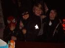 Halloween2011_8