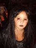 Halloween2011_93