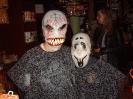 Halloween2011_97