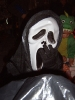 Halloween2011_99