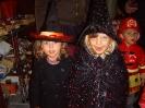 Halloween2012_17