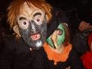 Halloween2012_19