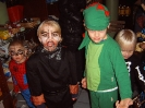 Halloween2012_1