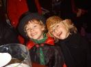 Halloween2012_23