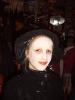 Halloween2012_29