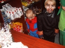 Halloween2012_2