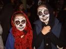 Halloween2012_32