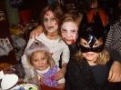 Halloween2012_40