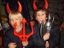 Halloween2012_58