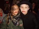 Halloween2012_65