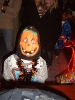 Halloween2013_30