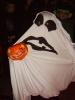 Halloween2013_9