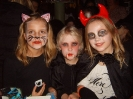 Halloween2014_44