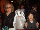 Halloween2014_62