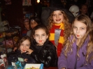 Halloween2014_70