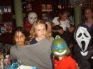 Halloween2014_71