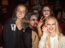 Halloween2014_78