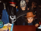 Halloween2014_9