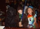 Halloween2015_11