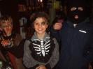 Halloween2015_44