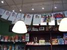 KleurplatenWedstrijd2007_4
