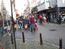 Sinterklaas2005_15
