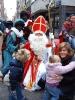 Sinterklaas2005_1