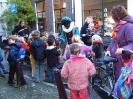 Sinterklaas2005_21