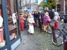 Sinterklaas2005_23