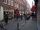 Sinterklaas2005_26