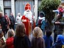 Sinterklaas2005_31