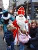 Sinterklaas2005_36