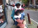 Sinterklaas2005_8