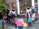 Sinterklaas2005_9