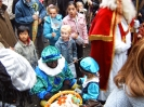 Sinterklaas2006_10
