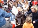 Sinterklaas2006_15